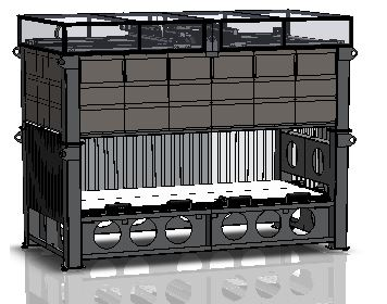 panelscanner