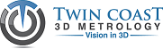 Twin Coast Metrology           —  Be Industry Best™